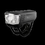 Magicshine Verlichtingsset Allty 300 en Mini Seemee 20 - 300 Lumen voor- en 20 lumen achterlicht