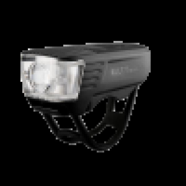 Magicshine Allty mini - USB-oplaadbaar voorlicht 300 lumen