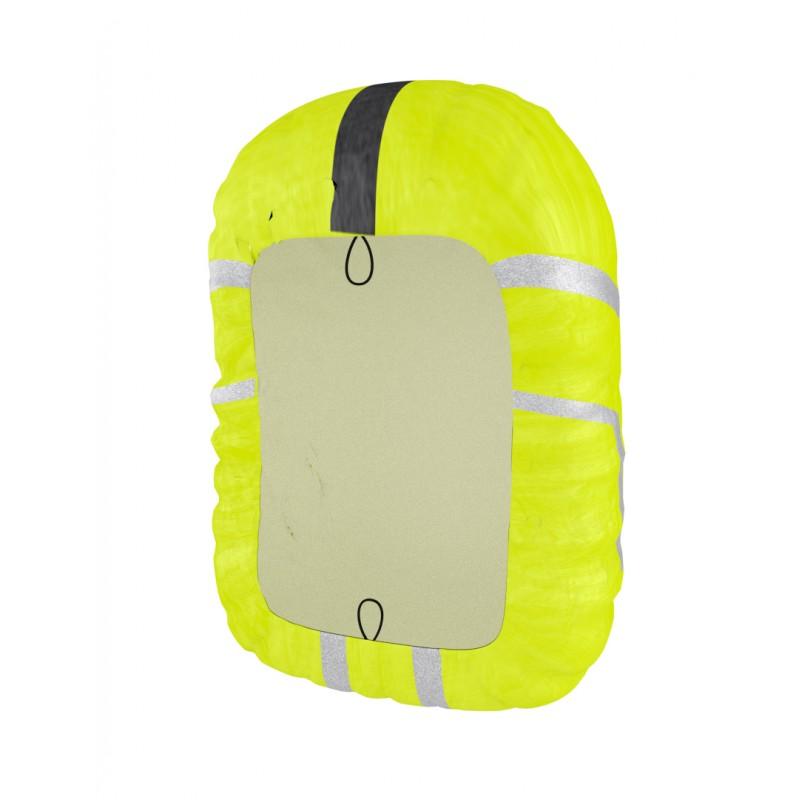f2a3a3177ac Fluo waterdichte rugzakcover voor rugzakken tot 35L kopen?   2016 ...