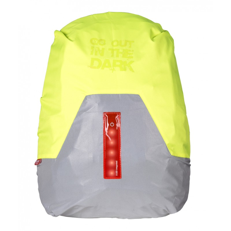 https://fluoshop.be/image/cache/wowow/products/Bag%20Cover%20Led%20Yellow%202-800x800.jpg