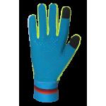 fluo handschoenen